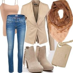 Curry #fashion #mode #look #style #trend #outfit #sexy #luxury #stylaholic