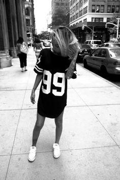 OG Fashion Sense ʝαу∂є ѕ. ❤️