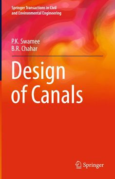 59 best free books images on pinterest free books amazon and free books to download and study design of canals pk swamee br chahar fandeluxe Images