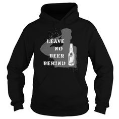 Beer  i only drink beer in days that end in  mens premium tshirt
