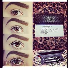 younique_by_jemmad's photo on Instagram Get amazing lashes today! Only $29