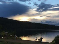 Peer Gynt spelen vid Gålåvatnet 2015, Norway Norway, Mountains, Nature, Travel, Naturaleza, Viajes, Destinations, Traveling, Trips
