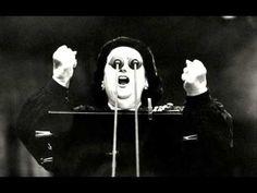 Montserrat Caballe - Ah! dagli scanni eterei - Aroldo - Verdi - 1968  memorial for Martin Luther King -YouTube