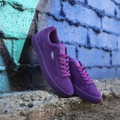 632 Best Puma images | Sneakers, Puma suede, Shoes