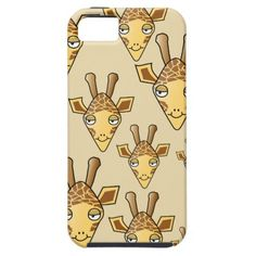 =>quality product          Giraffe Design. iPhone 5 Covers           Giraffe Design. iPhone 5 Covers in each seller & make purchase online for cheap. Choose the best price and best promotion as you thing Secure Checkout you can trust Buy bestDeals          Giraffe Design. iPhone 5 Covers He...Cleck Hot Deals >>> http://www.zazzle.com/giraffe_design_iphone_5_covers-179743919632619785?rf=238627982471231924&zbar=1&tc=terrest