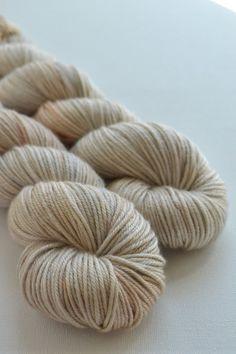 french market fibers