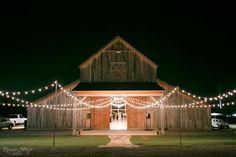 Country Wedding Photos, Country Barn Weddings, Barn Wedding Venue, Our Wedding Day, Cowboy Weddings, Dream Wedding, Wedding Ideas, Outdoor Weddings, Wedding Signs