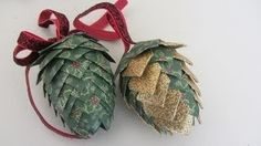 christmas ornaments holiday ornaments - YouTube