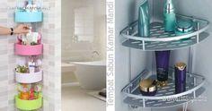Harga Tempat Sabun 2017 | Tempat Sabun Kamar Mandi Tempat Sabun Mandi - Kali ini kami tetap pada informasi lengkap untuk perlengkapan kamar mandi. Pada postingan kali ini kami memiliki kumpulan harga tempat sabun mandi dengan berbagai macam model yang kami rekomendasikan untuk anda. Kami akan membantu anda dalam memilih tempat sabun kamar mandi yang memiliki banyak fungsi dan juga memiliki model minimalis. Kami akan melengkapi informasi ini dengan contoh gambar tempat sabun, sehingga dapat…