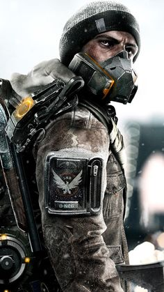A gamer lives a thousand lives before he dies. The man who never plays , lives only one. Hd Wallpapers For Mobile, Gaming Wallpapers, Coca Cola Wallpaper, Best Action Games, Wolf, Rainbow Six Siege Memes, Deadpool Wallpaper, Image Review, Half Life
