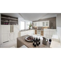 Nolte Küchen Online Kaufen | dockarm.com