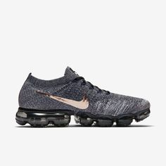 Nike Air Vapormax, Peak Performance, Fashion Shoes, Competition, Innovation