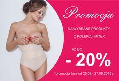 zapraszamy do zakupów na  www.mitex.pl