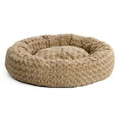 MidWest Reversible SnapBolster Bed for Dogs and Cats ** Check out this great product.(This is an Amazon affiliate link)