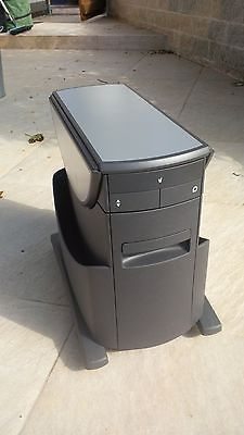 Multifunktionstisch Klapptisch Tisch org. VW T5 Multivan gebraucht guter Zustand
