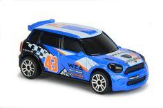 #simbatoys #majorette #toys #kids #playtime #cars #blue #speed