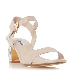 2edcd033cb2 22 Best Shoes Shoes Shoes Shoes Shoes Shoes Shoes images