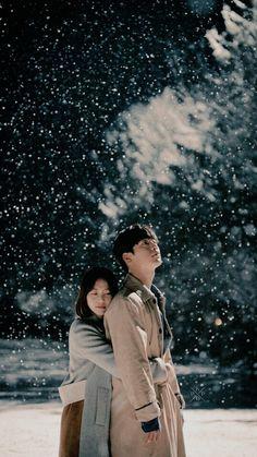 Are you human too kdrama Asian Actors, Korean Actors, Kdrama, Seo Kang Joon Wallpaper, Korean Drama Movies, Korean Dramas, Gong Seung Yeon, Seo Kang Jun, My Love From Another Star