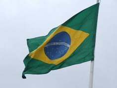 Affari Miei: Vivere e lavorare in Brasile: info documenti e per...