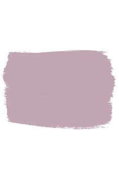 Annie Sloan Emile Chalk Paint® Is warm soft pale aubergine colour with pink red undertones giving a rich complexity that makes beautifully sophisticated lilac tones when Old White is added. A colour first by artists and then later in decorative work, Emile finds its beginnings in bohemian Paris.