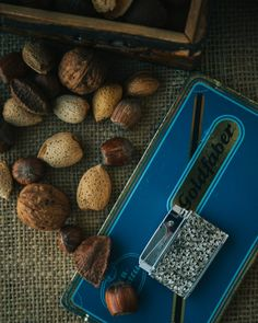 _MG_0948 Flat Lay Photography, Photography For Beginners, Content