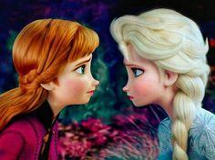 Frozen Film, Frozen Art, Frozen And Tangled, Anna Frozen, Olaf Frozen, Frozen Pictures, Disney Pictures, Disney Frozen, Disney Pixar