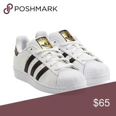 d5e2cae65eb8 Adidas Superstar shoes recently purchased Adidas shoes. worn maybe 2 or 3  times. still