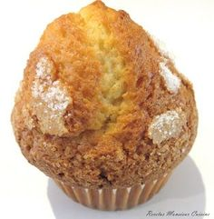 Recetas Monsieur Cuisine Plus, Sin Gluten, Biscotti, Sweet Recipes, Muffins, Cupcakes, Food And Drink, Sweets, Chocolate