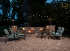 Atlantis Patios provides professional design and installation of hardscape pavers, landscape and outdoor living areas. We build custom quality patios and more and we are truly passionate about our work. We believe our satisfied customers are a testament of our ability and enthusiasm. Professionalism, attention to detail, and dedication are at the heart of our values.
