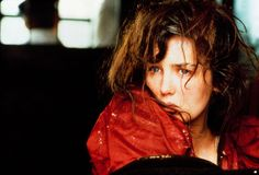 Isabelle Adjani in Camille Claudel, 1988