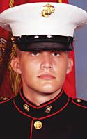 Marine Cpl. Daniel L. Linnabary II Died August 6, 2012 Serving During Operation Enduring Freedom 23, of Hubert, N.C.; assigned to 2nd Tank Battalion, 2nd Marine Division, II Marine Expeditionary Force, Camp Lejeune, N.C.; died Aug. 6 in Helmand province, Afghanistan, while conducting combat operations.