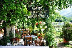 Korfu, Griechenland: Die schönsten Plätze der Insel
