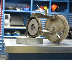 27 best diy turbo jet engines images engine jet engine motors rh pinterest com