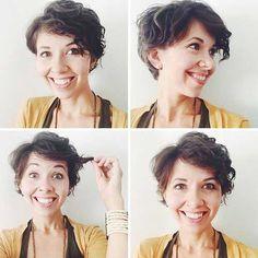 Pixie-Curly-Hair.jpg 500×501 pixels