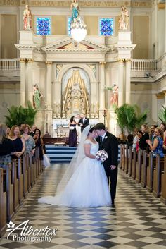 Albertex Photo Blog » Wedding and Event Photography for Fort Worth, Dallas, DFW and beyond