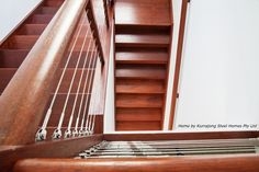 Balustrades Stepahead