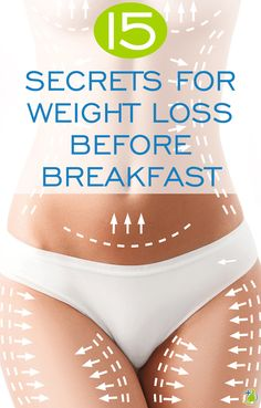 Exhausted and frustrated from your strict diet? Relax a little on the calorie cut-backs and implement these easy tips that'll have you losing weight before breakfast! Having a strict diet can feel exhausting and frustrating. Often it's almost impossible to stay on track and you end up blowing your good work with a high calorie …