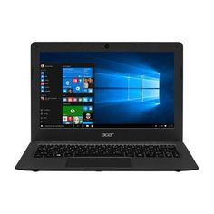 Acer Aspire One C... Erhältlich hier: http://endless-supplies-de.myshopify.com/products/nxshkaa001ao1131mc1t4?utm_campaign=social_autopilot&utm_source=pin&utm_medium=pin