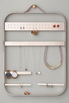 H and G Jewellery Display $259 (https://norsu.com.au/collections/new/products/h-and-g-jewellery-display)
