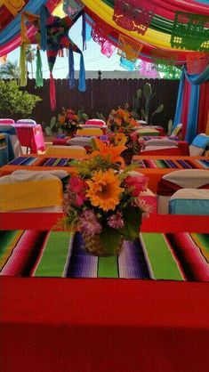 Quinceanera Party Planning – 5 Secrets For Having The Best Mexican Birthday Party Mexican Party Decorations, Quince Decorations, Quinceanera Decorations, Quinceanera Party, Mexican Birthday Parties, Mexican Fiesta Party, Fiesta Theme Party, Mexico Party Theme, Mexican Theme Baby Shower