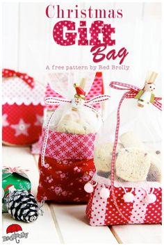 Free-pattern-christmas-bag-by-red-brolly