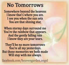 Happy birthday in heaven daddy. You are horribly missed💔😭 I Miss You Quotes, Missing You Quotes, Happy Quotes, Change Quotes, Happy Birthday Husband, Birthday In Heaven, Miss Mom, Miss You Dad, Mom In Heaven
