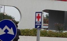 Un' Altra Donna Incinta Muore In Ospedale - Cinque Casi In Pochi Giorni #donna #incinta # #morta #malasanità
