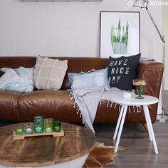 273 beste afbeeldingen van Top 10 woonkamers - Latte, Blouses en ...