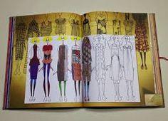 book ronaldo fraga - Pesquisa Google