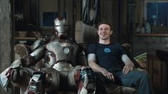 Meet Mark Zuckerberg Jarvis AI assistant : it's Tony Stark moment  http://uffteriada.com/meet-mark-zuckerbergs-jarvis-ai-assistant-tony-stark-moment/