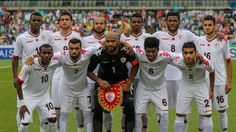 Iran vs Oman live streaming free   Iran vs Oman live streaming free on march 29-2019  Soccer team coach Juan Ramon Lopez Caro the two team group his new look team when in his conclusions match 2018 FIFA World Cup / 2019 Asian Cup the D conflict in Azadi Stadium in Iran Oman is its game for the table toppers Iran hope to co qualifier on Tuesday raised.  The game opened at 18:00 half hours of Oman  Tuesday fixtures: Group A: Saudi Arabia vs Malaysia UAE vs Palestine; Group B: Australia vs…