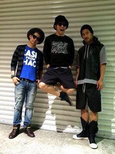 ◯◯の画 の画像|NAOTO(EXILE/三代目JSB)オフィシャルブログ Powered by Ameba