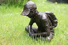 sculpture bronze contemporain - Recherche Google