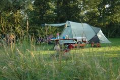 Camping Glamping, Camping Stuff, Future Travel, Campsite, Ibiza, Outdoor Gear, Gazebo, Tent, Places To Go